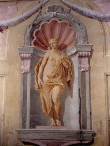 freska-stop1