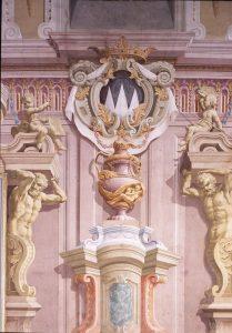 freska-vit1