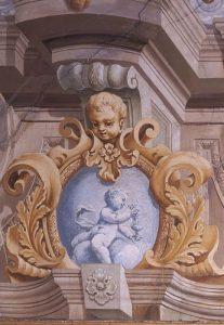 freska-vit2