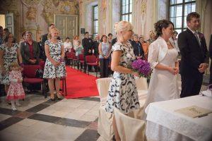 Poroka viteška 3