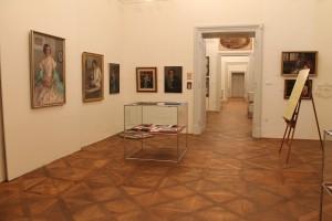 Galerija-a