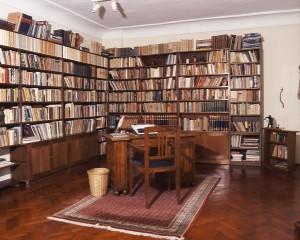Ingoličeva soba
